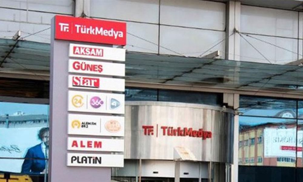 Yandaş medyada kriz! TürkMedya ile Turkuvaz arasında ipler gerildi
