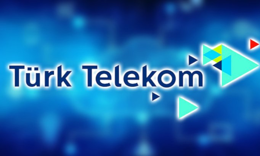 Türk Telekom'un abone sayısı ve net karı belli oldu!
