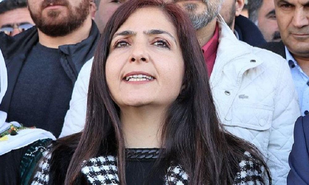 Yerine kayyum atanan Van Belediye Başkanı Ertan BM'ye konuştu: Bir an önce soruşturma grubu kurulmalıdır