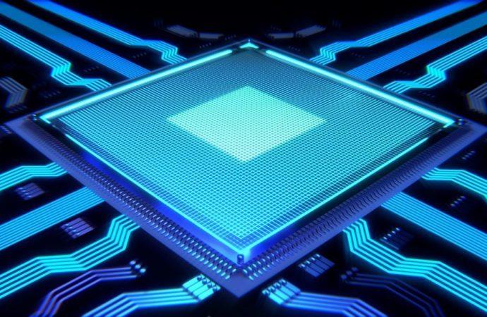 Windows 10 Build 18362.329, CPU sorunu ile gündeme geldi