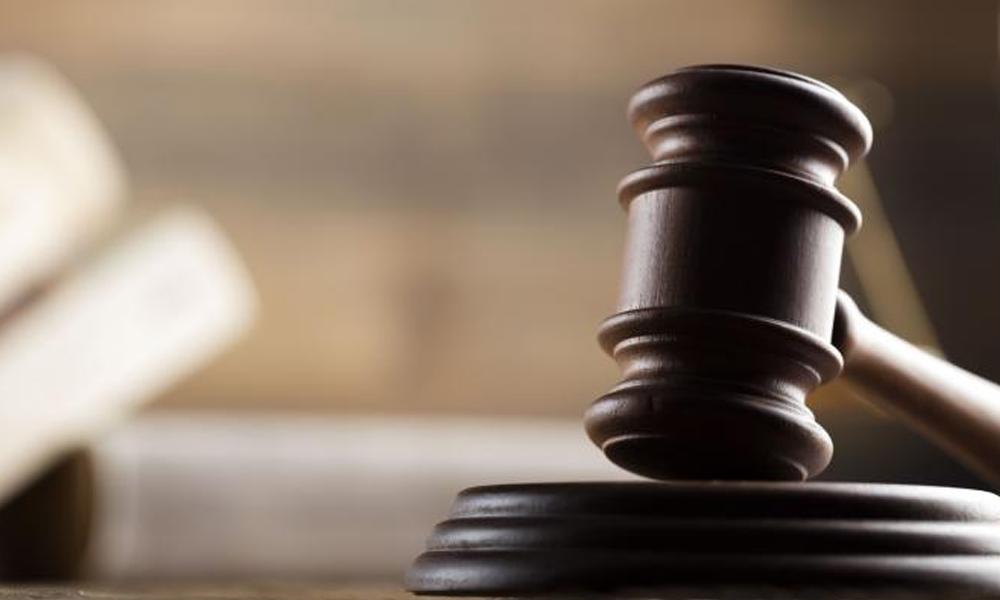 İfade özgürlüğü genişleyecek mi? İşte Yargı Paketi'ndeki yedi temel değişiklik