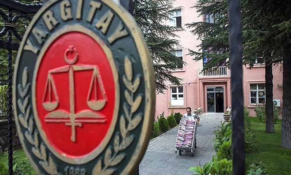 Üç milletvekilinin cezası onandı: Milletvekillikleri düşecek