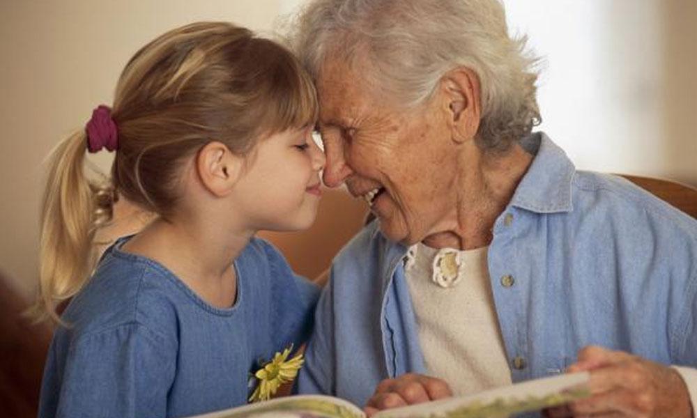 Bulgular karşısında şaşkınlığa uğradılar… Bilim insanları yaşlanma sürecini tersine çeviriyor