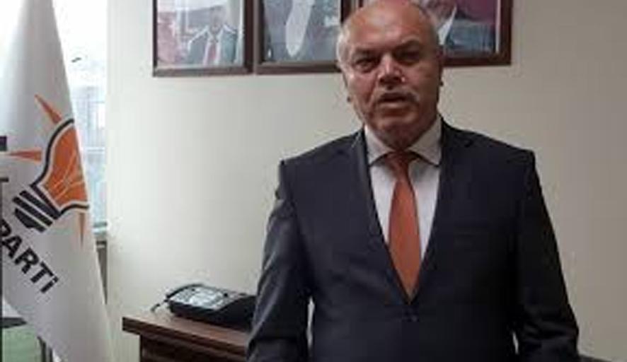 Zimmmet, görevi kötüye kullanmak, sahtecilik… AKP'li eski belediye başkanına 'yolsuzluktan'hapis