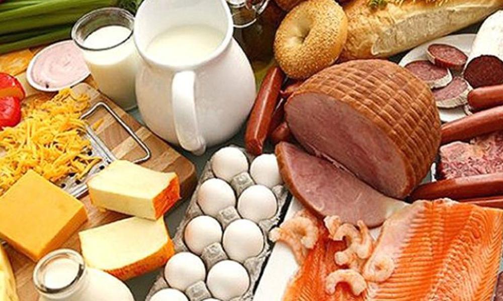 Tarım ve Hayvancılık Bakanlığı hileli ürünler listesini duyurdu! İşte tek tırnaklı, at eti ve domuz eti çıkan o firmalar