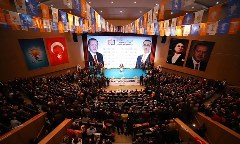 'Belediyelere, eski AKP'li başkanları aklayan müfettişler mi gönderiliyor?'