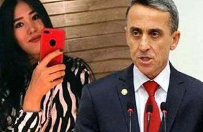 Nadira Kadirova'nın aile avukatı Müjde Tozbey Erden'den AKP'li Şirin Ünal hakkında flaş iddia