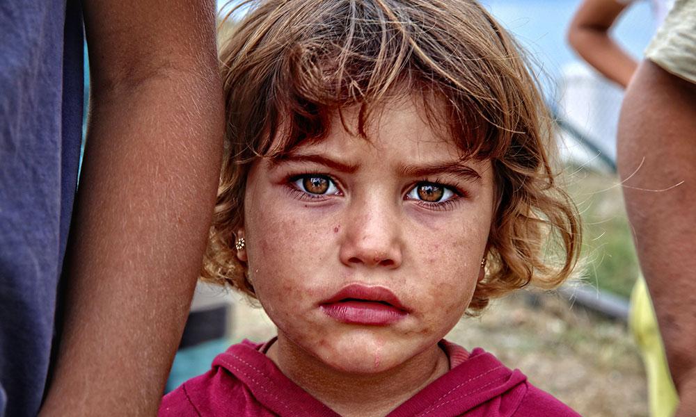 Suriyeliler için çözüm Mudanya'dan: Gerçekçi uyum, koruma ve dönüş politikası