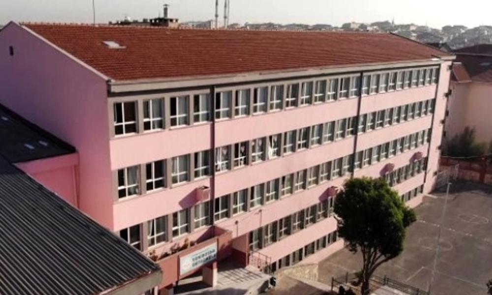 İstanbul'da boşaltılan 29 okuldan 19'u 99 depreminden sonra