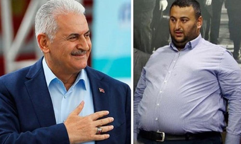 Binali Yıldırım'a mal varlığını soran Mehmet Yılmaz'dan açıklama: Bu servet…