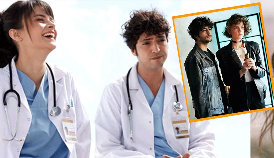 'Mucize Doktor'un sevgilisini öğrenen çok şaşırdı, bakın kiminle?