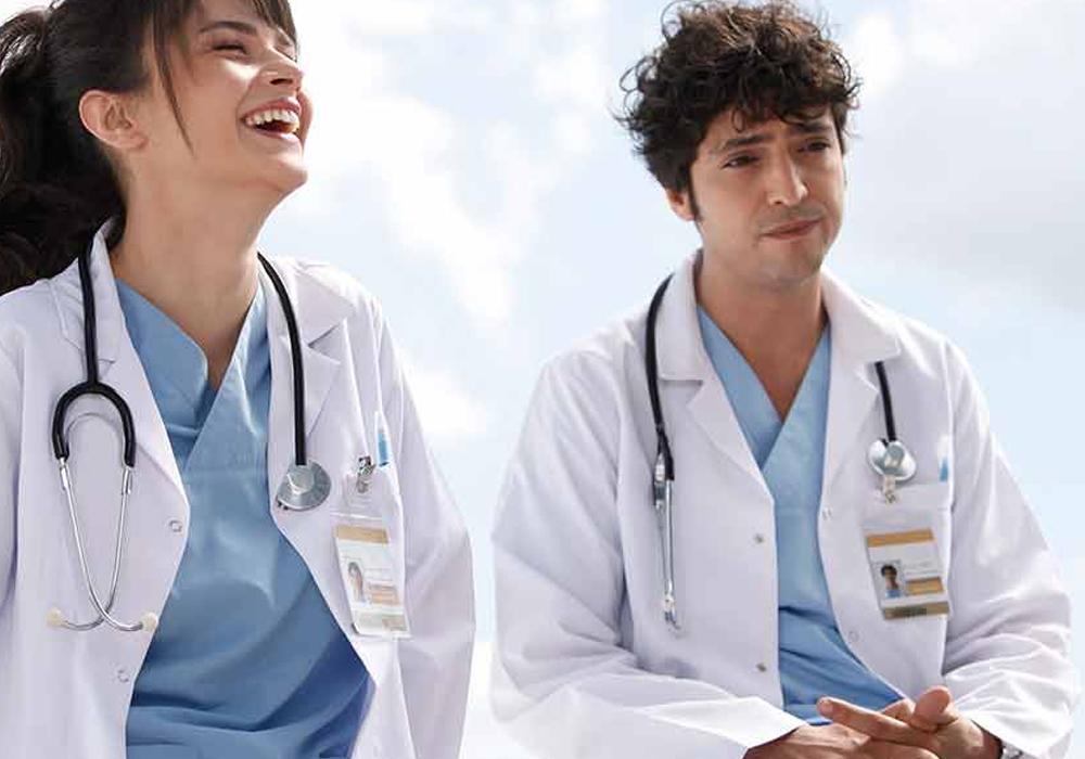 Mucize Doktor'un Ali Vefa'sı Taner Ölmez'in kazancı herkesi şaşırttı! Haftalık…