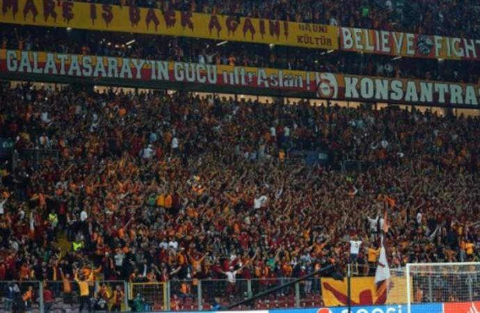 İspanyol basınından Galatasaray taraftarlarını kızdıracak yorum!