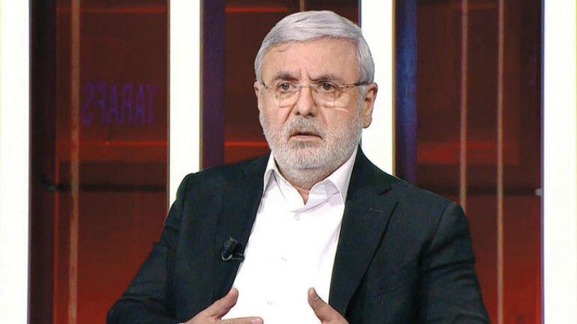 AKP'de sular durulmuyor… Yine karıştılar: 'Kimsenin haddi değil'