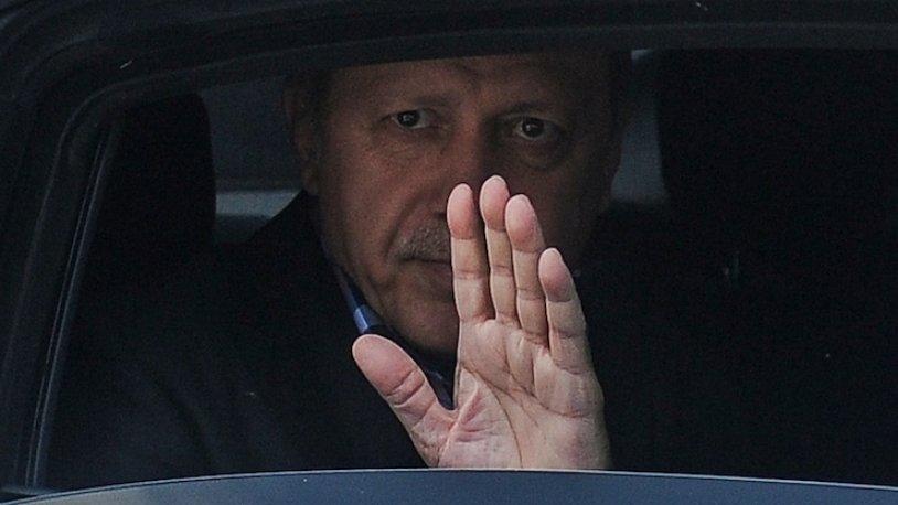 40+1'in amacı anlaşıldı! KONDA Genel Müdürü'nden Erdoğan'ı üzecek açıklama