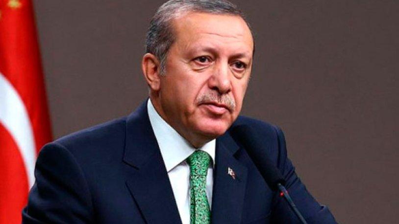 Erdoğan'ın HDP planı