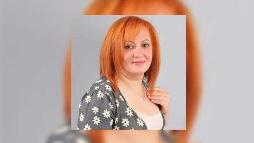 İnsan hakları savunucusu Natali Avazyan serbest bırakıldı