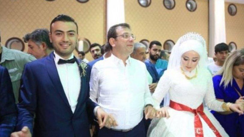 Burhan Kuzu'nun CHP'li gencin ailesine 'terörist' demesi ifade özgürlüğü sayıldı