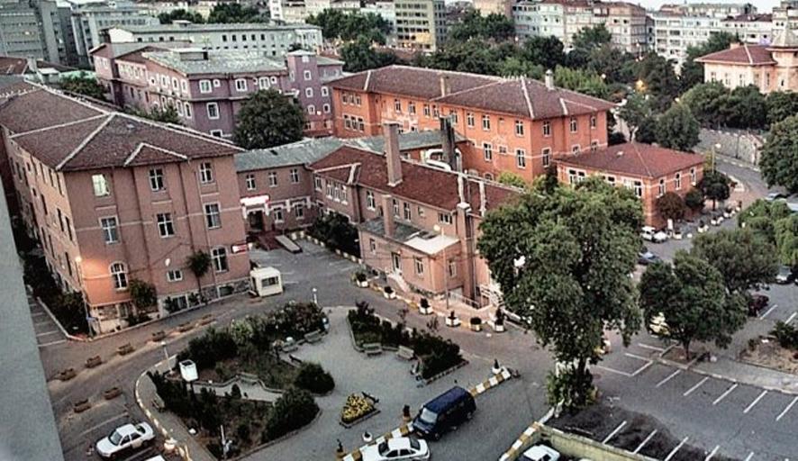 İstanbul Valiliği'nden flaş Çapa kararı