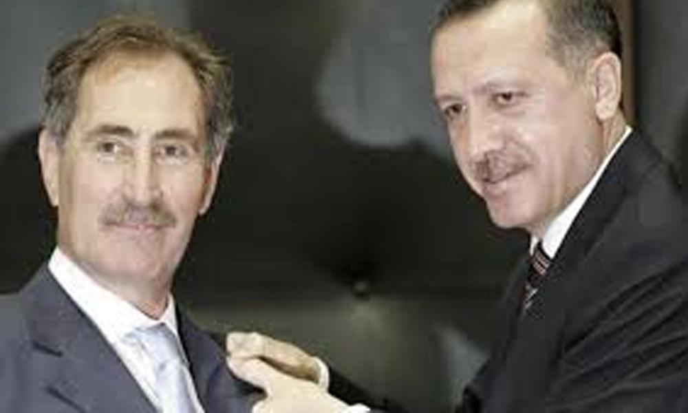 Ertuğrul Günay'dan 'Barış Pınarı' harekatı göndermesi: Bari çocukları askerlik yapmamış olanlar sussun!