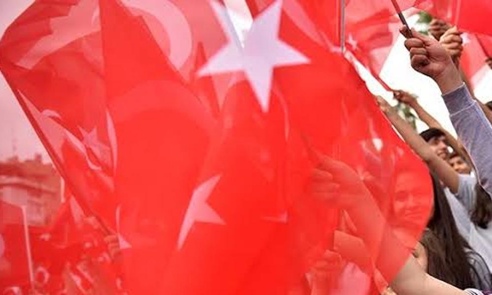 Nevşehir Valiliği'nden geri adım! 'Yanlış anlaşılmışlar'