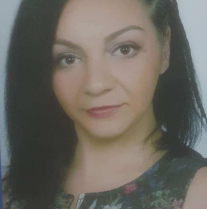 Eşini öldüren polis memuru için haksız tahrik indirimi isteği
