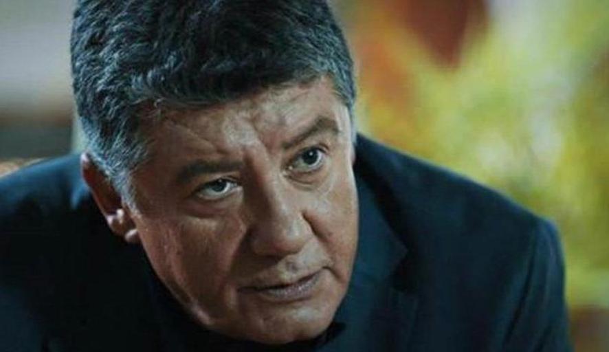 Usta oyuncu Tarık Ünlüoğlu hayatını kaybetti!