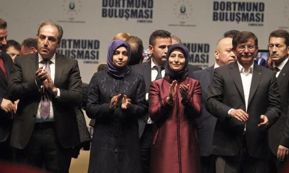 Yeni partilerden birine mi katılacak? Davutoğlu cephesinden flaş Yeneroğlu açıklaması