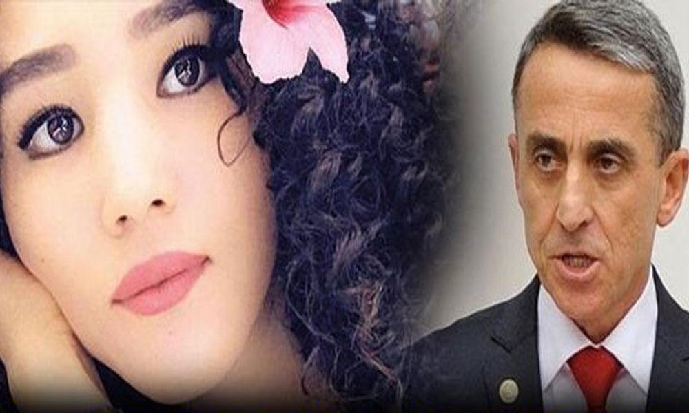 'Polisten Özbek Kadirova ailesine tehdit' iddiası: Ölen öldü size bir şey olmasın!