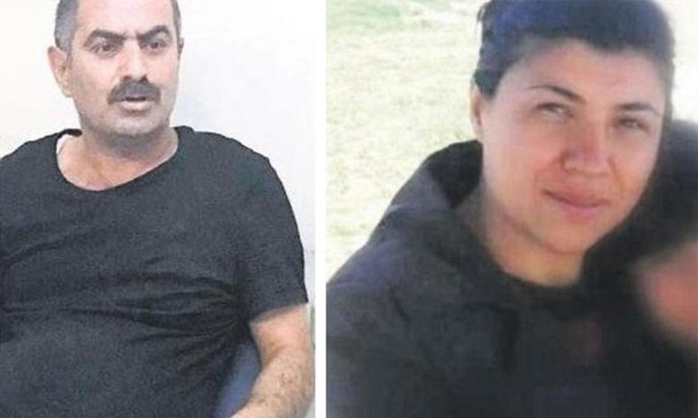 Emine Bulut'u öldüren Fedai Varan'a verilen cezaya savcılıktan itiraz…