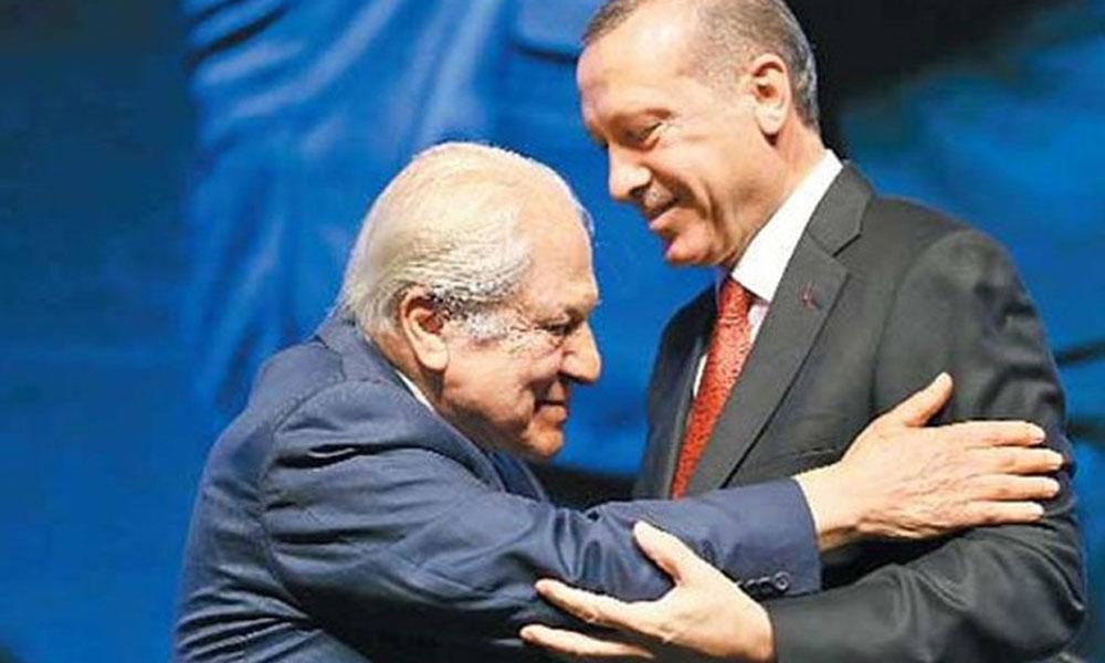 Haberi Saray duyurdu! İslamcı yazar Nuri Pakdil öldü… Peki Pakdil kimdir? Atatürk ve Cumhuriyet için ne demişti?