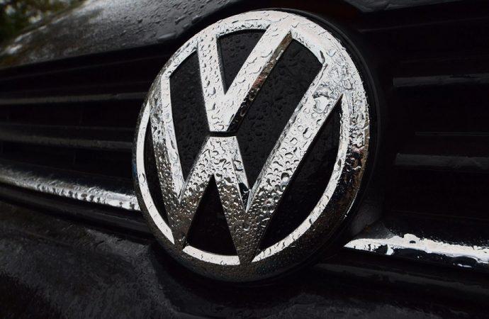 Volkswagen'den Manisa'ya açılması planlanan fabrikaya ilişkin açıklama: Harp meydanının yanına temel atmayacağız