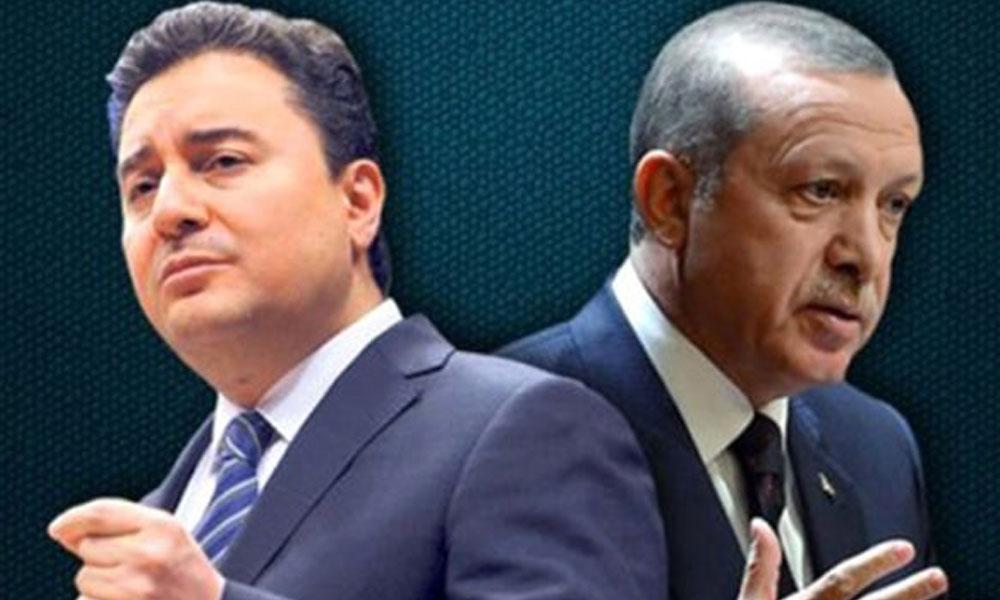 Metropoll Araştırma: Yeni partiler 5 puan bile oy alsa, Cumhurbaşkanı…