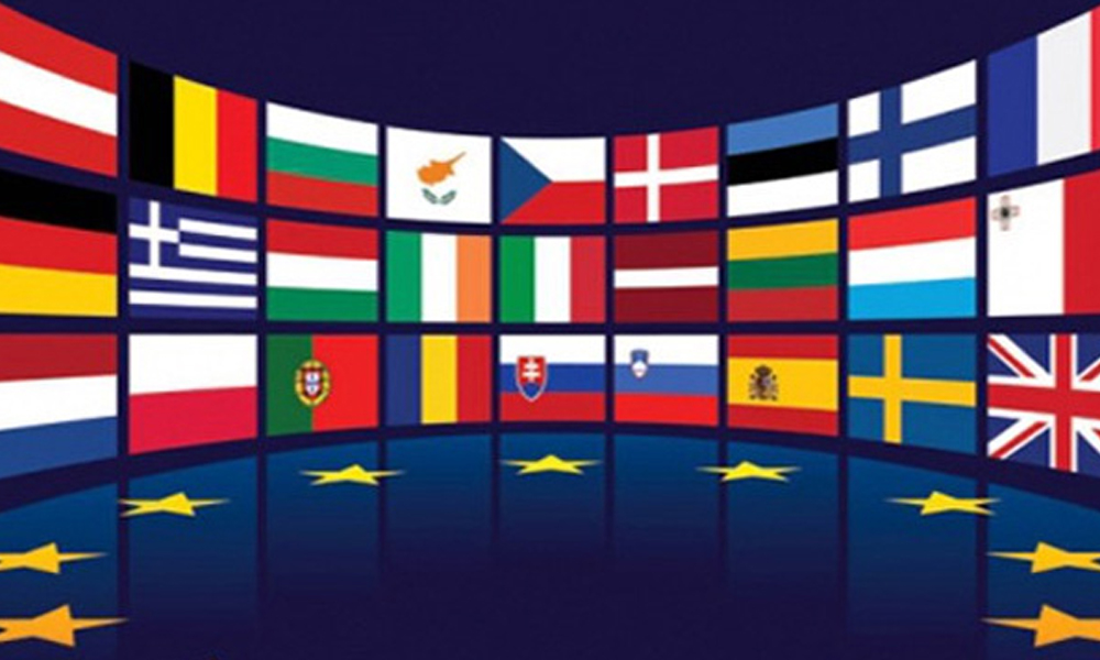 28 ülkeden ortak çağrı: Türkiye operasyona son vermeli… Güvenli bölge için maddi yardım sağlanmayacak