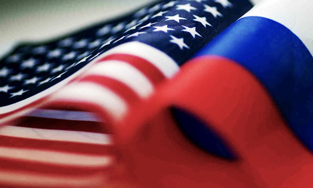 ABD ile Rusya casusluk savaşında yeni gelişme! 18 yıl hapsi istendi…