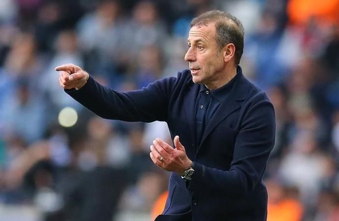 Abdullah Avcı, Süper Lig'e geri dönüyor! İşte yeni takımı