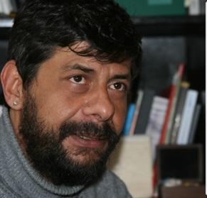 Ali Şimşek