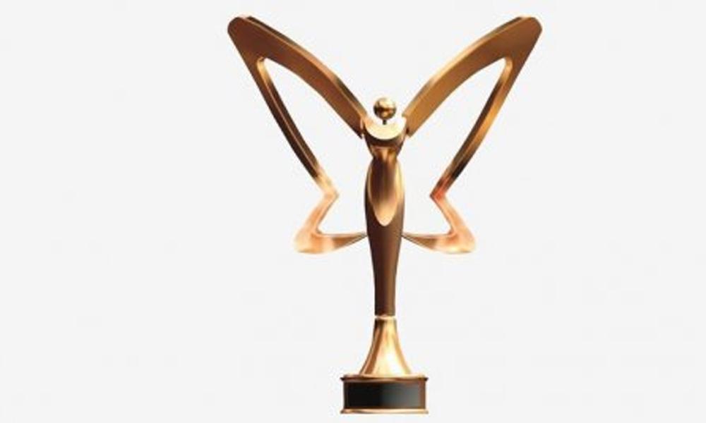 Medya dünyasından Altın Kelebek adaylığına bir ret daha!