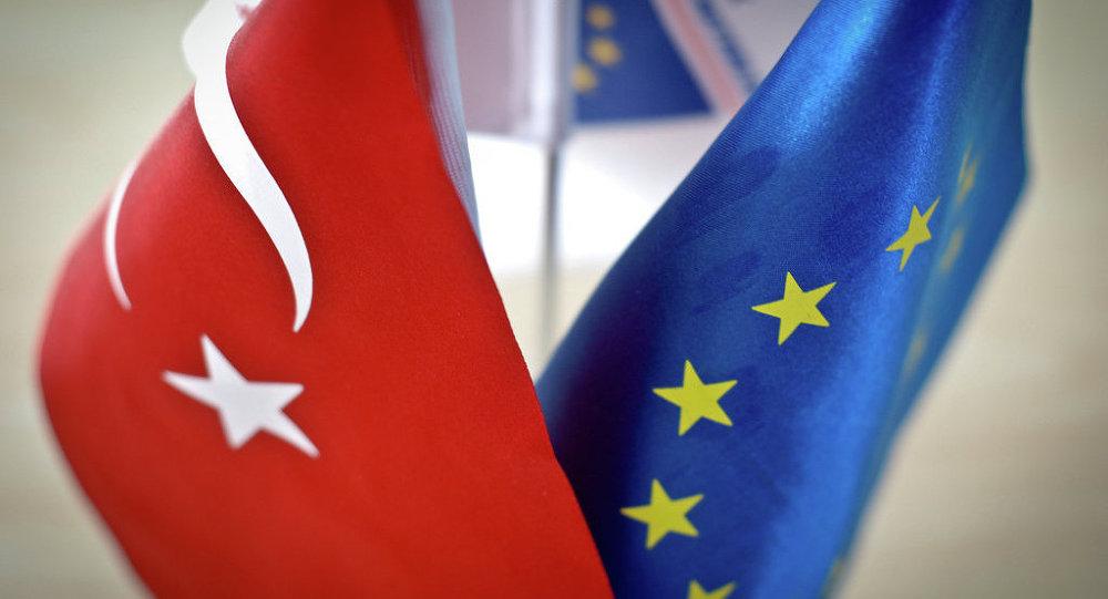 AP'den Türkiye'ye 'Askerleri çekin' çağrısı