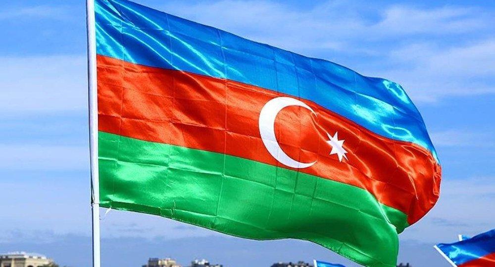 Azerbaycan, ABD'nin soykırım kararını kınadı