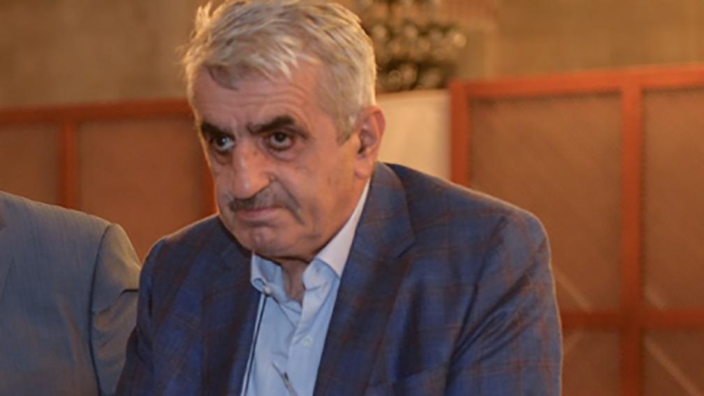 Erdoğan'ın dünürüne 'zorunlu arabulucuk' daveti gönderdi, başına gelmeyen kalmadı