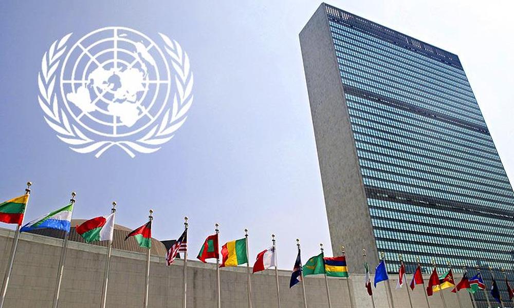 BM'den 'Suriye'nin kuzeyine operasyon' açıklaması: En kötüsüne hazırlanıyoruz