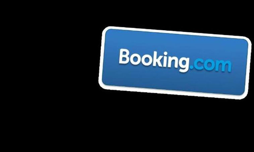 Booking.com'a haksız rekabet kararı! İşte faaliyetlere devam edebilmesi için gerekli şartlar