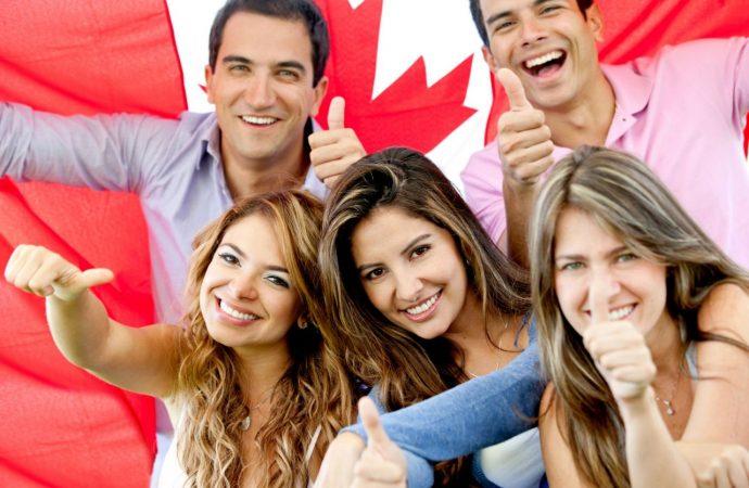 'Canada Edu Days',Kanadalı okulların katılımı ile Harbiye Hilton Otel'de düzenleniyor!