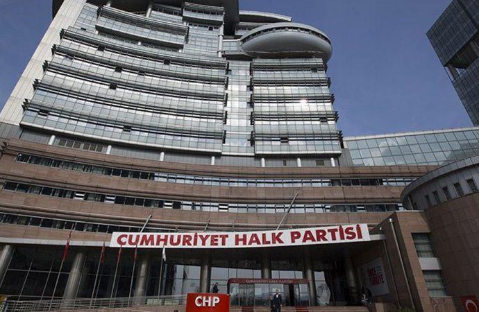 CHP'nin OHAL raporundaki kritik soru: O gece kim neredeydi?