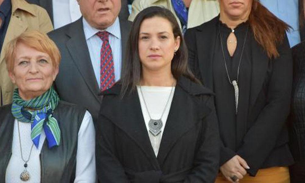 29 Ekim kutlamalarında CHP'li belediye başkanına saldırı