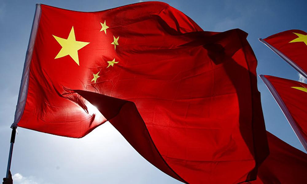 Çin'den gelen tren Marmaray'dan geçecek: 'Yeni bir küreselleşme ivmesi getirecek'