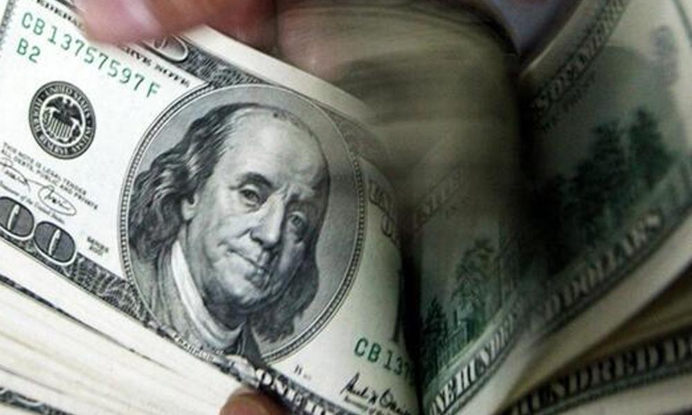 Özel sektörün dış kredi borcu 208.4 milyar dolar
