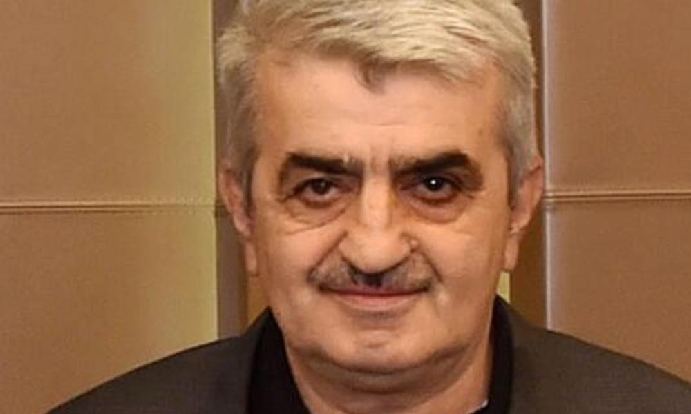 Erdoğan'ın dünürüne arabuluculık daveti gönderen avukatın başına gelmeyen kalmadı
