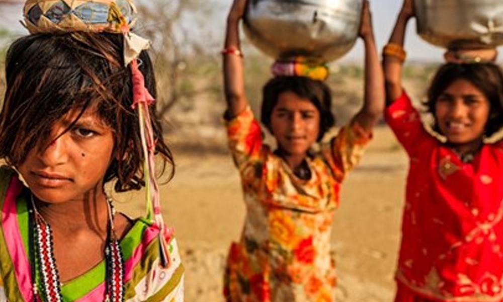 Dünya Kız Çocukları Günü| 32 milyon kız çocuğu ilkokula gidemiyor